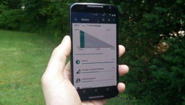 10 tips til at spare strøm på din Android-telefon [TIP]
