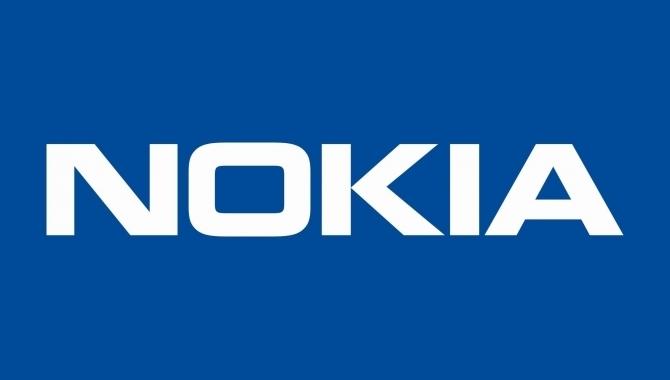 Nokia uddyber tilbagevenden på smartphonemarkedet