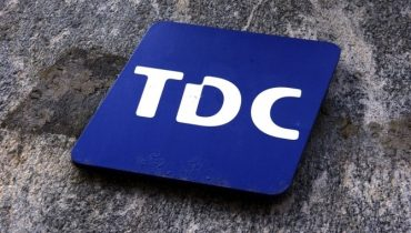TDC giver dobbelt op med 4G+