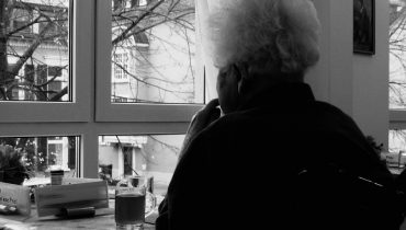 3 gode råd, når ældre skal have ny mobiltelefon [TIP]