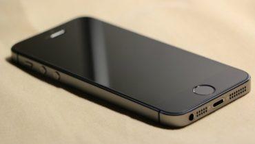 Handel med brugte iPhones er et kæmpe marked [TIP]