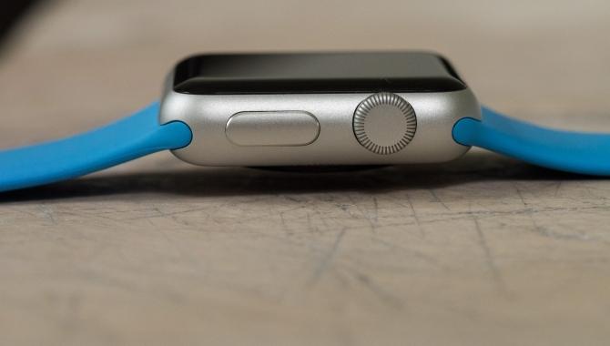 Apple Watch til test: Sporty og kringlet luksus [TEST]