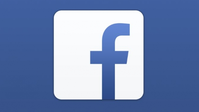 Facebook lancerer officielt Lite version til Android