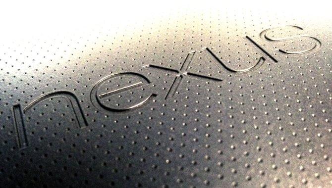 Google vil lancere to Nexus-smartphones på én gang