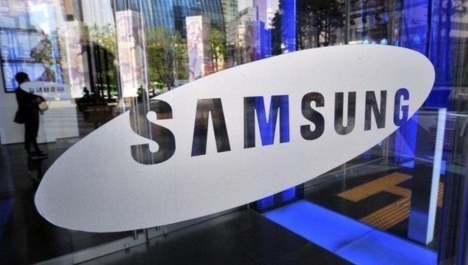 Samsung overhaler Apple i antal solgte smartphones