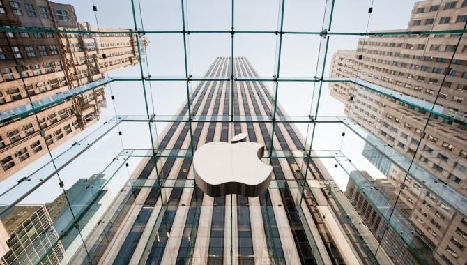 Apple-rekord: Sælger 61 mio. iPhones i 1. kvartal