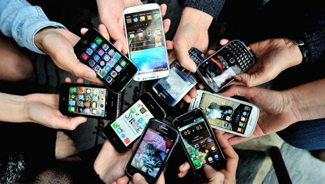 TDC- og Telmore-kunder får 3 måneders fri mobildata