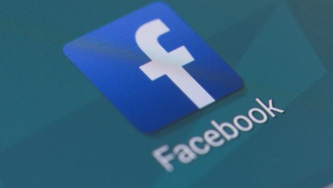 Nyt tiltag i Facebook: Mere fokus på venner frem for nyheder