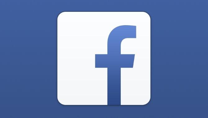 Gør Facebook lynhurtig med officiel Facebook Lite-app [TIP]
