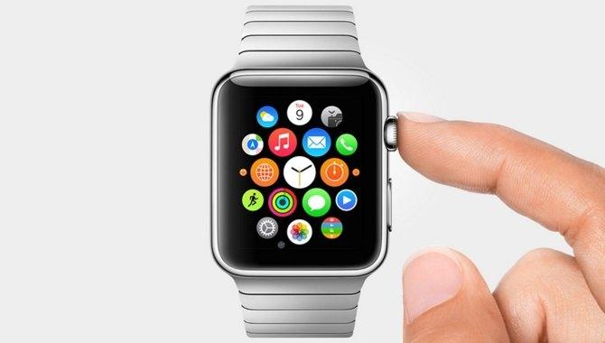 Apple Watch slår ny bestillingsrekord