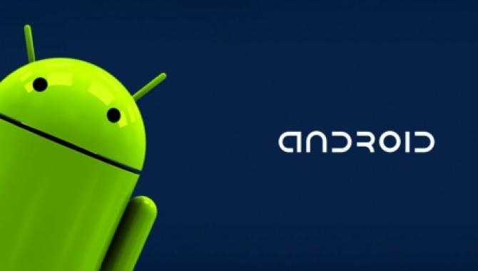 Android Security scanner over 200 millioner enheder om dagen