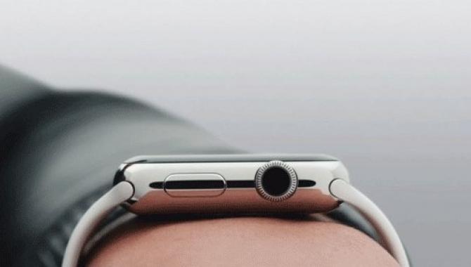 Apple Watch: første kig med officielle tutorials