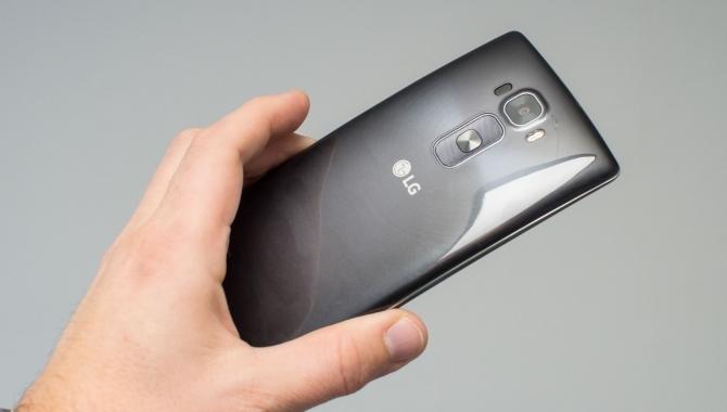LG G Flex 2 – Vores første indtryk [WEB-TV]