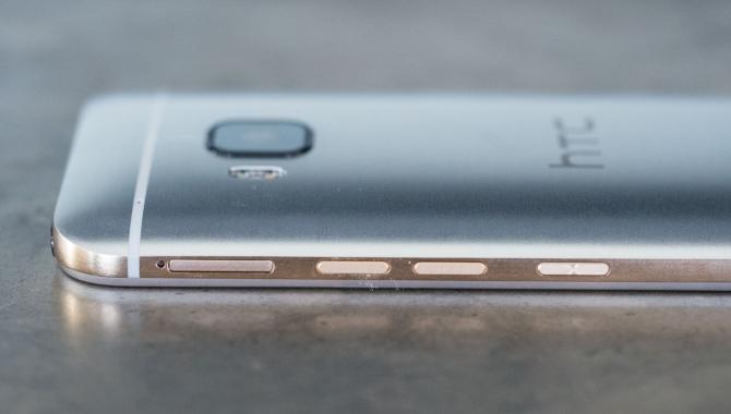HTC One M9: Stadig dejlig, men magien savnes [TEST]