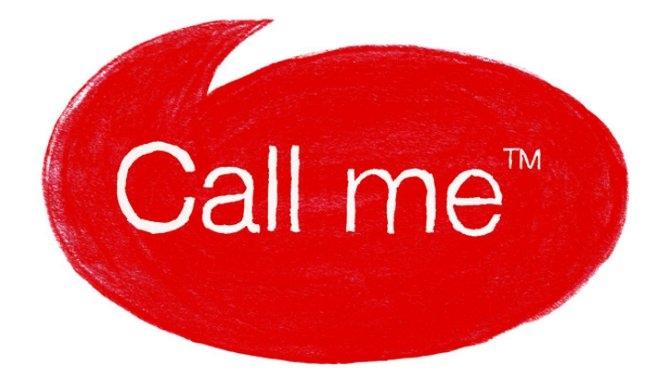 Call me-kunder er Danmarks mest loyale