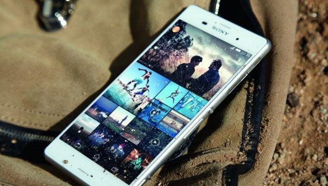 Billige Sony-mobiler får ikke Lollipop-opdatering