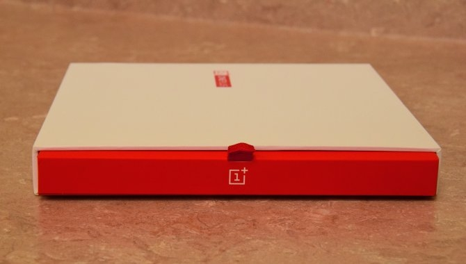 OnePlus klar med nyt produkt næste måned