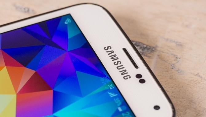 Samsung stopper udrulningen af Lollipop