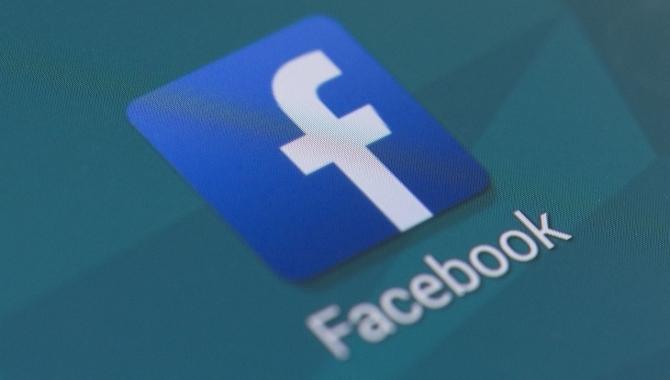 Facebook vil skære ned på falske opslag