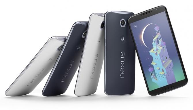 Disse mobiler kommer i handlen i januar