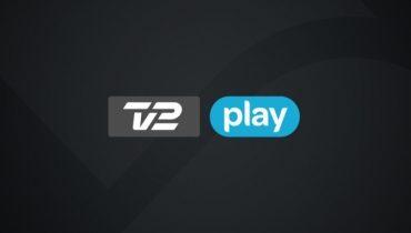TV2 Play understøtter nu Chromecast