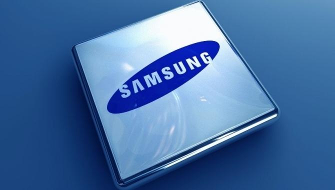 Samsung vil overhale Qualcomm med nyt LTE