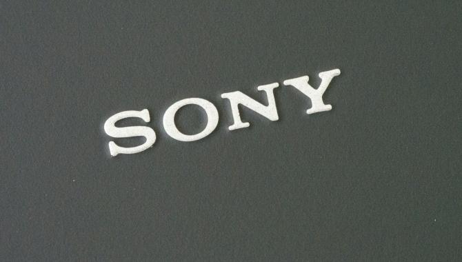 Android TV på alle Sonys fjernsyn næste år