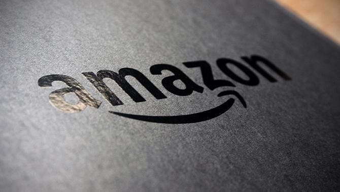 Amazons mobil-fiasko: Problemet var prisen