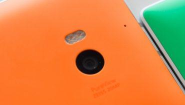 Kåring af mobilkameraet 2014 – Bedste video [AFSTEMNING]