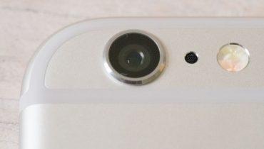 Overblik: Ny iOS, guide til minimobiler og kåring af det bedste mobilkamera