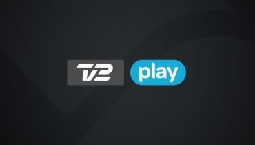 TV2 Play går offline