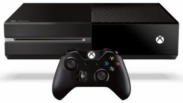 Xbox One tv-tuner kommer nærmere Danmark