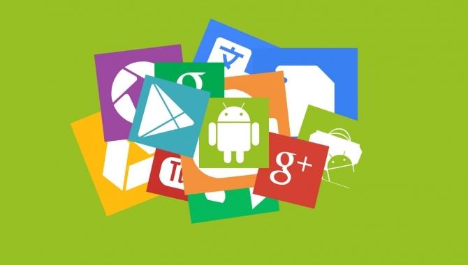 Google lokker iPhone-brugere med begynder-guide