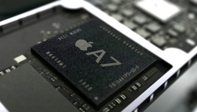 Apple vil kun have 64-bit apps