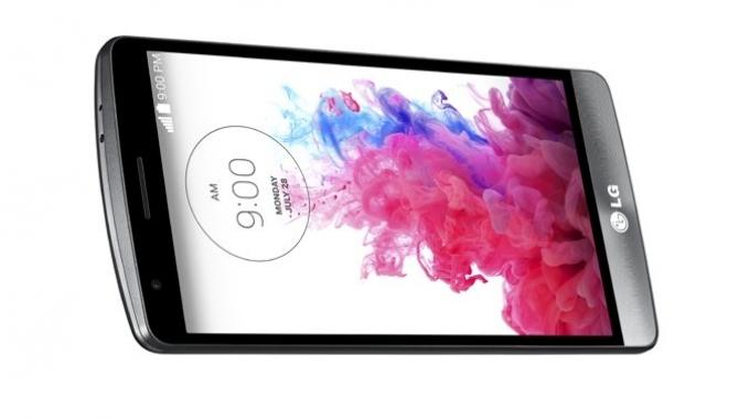 LG G3S – Mellemklasse med 4G og kraftfuldt batteri [TEST]