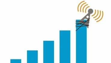 3 skruer op for 4G-hastighederne