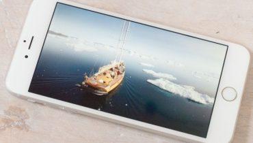 Overblik: iPhone 6 Plus test, kåring af hurtigste 4G-mobil, nyt HTC flagskib
