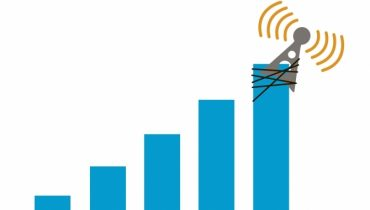 Hastighedstest: Her er de hurtigste 4G-mobiler og tablets