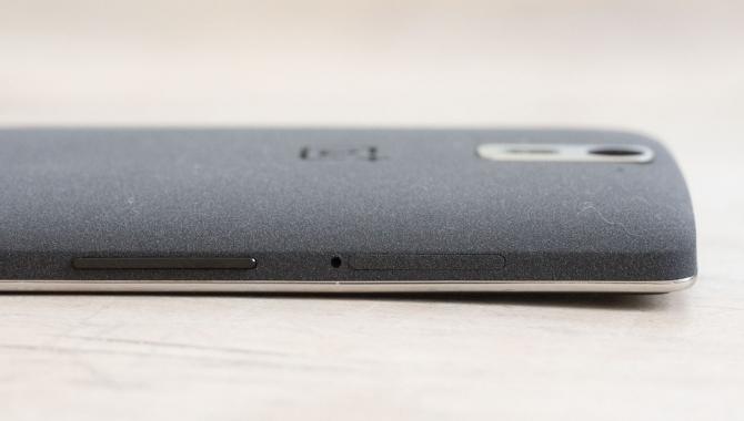 OnePlus One får massiv opdatering