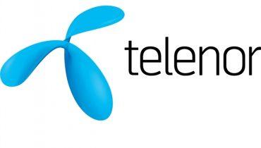 Telenor graver 3G ned til Københavns metro