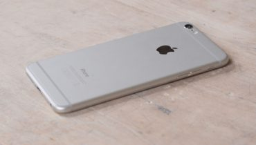 Apple iPhone 6 Plus: Større end nogensinde – del 2 [TEST]