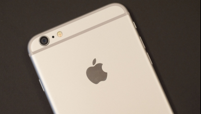 Apple iPhone 6 Plus: Større end nogensinde – del 1 [TEST]