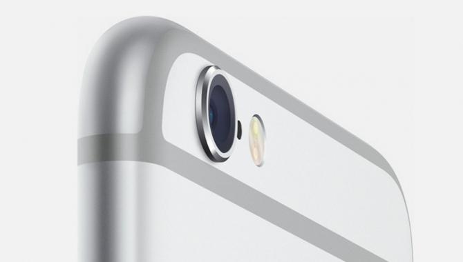 Apple udgiver iOS 8.0.2 efter fejl med tidligere opdatering