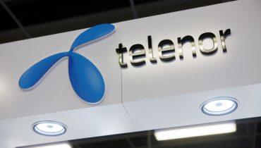 Telenor lukker 13 butikker og fyrer 70 medarbejdere