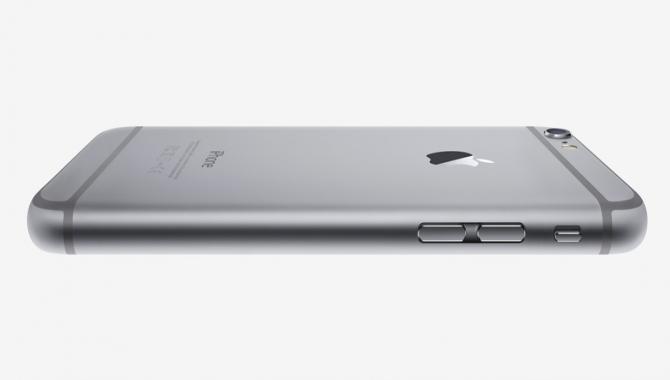 iPhone 6 og iPhone 6 Plus: Her er de billigst