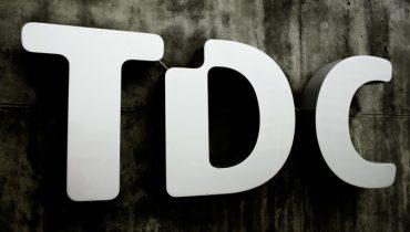 TDC-kvaler: sammenbrud i nordisk IP-telefoni [UPDATE]