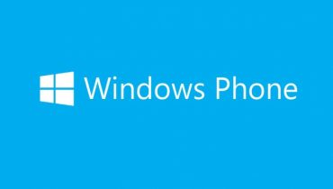 Windows Phone på vej i glemmebogen