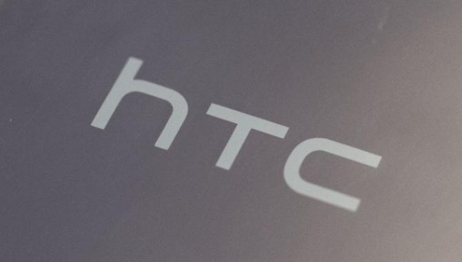 HTC dropper smartwatch planer