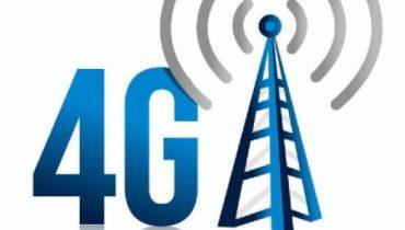 LTE i WiFi spektrum viser potentiale