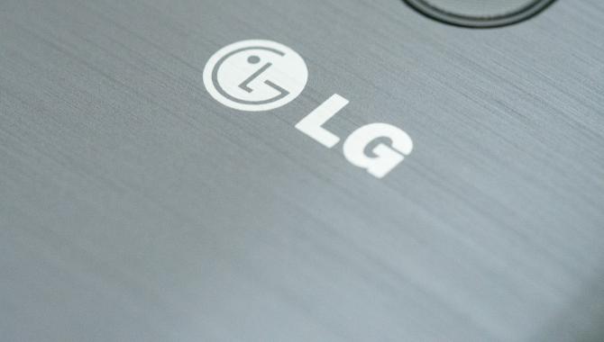 LG vil gøre hjemmet mere musisk med Music Flow